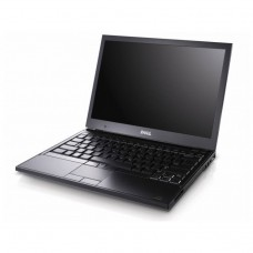Laptop Dell Latitude E4310, Intel Core i5-560M 2.66GHz, 4GB DDR3, 160GB SATA