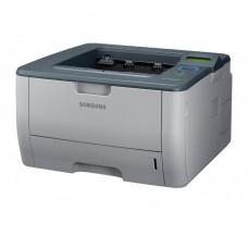 Imprimanta Laser Monocrom Samsung ML-2855ND, Duplex, A4, 28ppm, 1200 x 1200, Retea, USB, Toner Nou