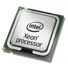 Procesor Intel Xeon SL8SV, 3000 Mhz, 2 Mb Cache, 800 Mhz FSB
