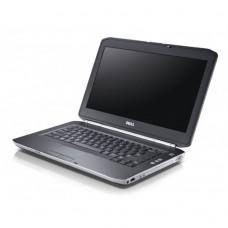 Laptop Dell Latitude E5420, Intel Core i5-2520M 2.50GHz, 4GB DDR3, 320GB SATA, DVD-RW, 14 inch, Grad A-