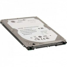 HDD Laptop 250Gb, 2,5 inch, SATA, diversi producatori
