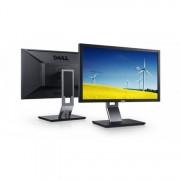 Monitor DELL U2410F, 24 Inch IPS, 1920 x 1200, VGA, DVI, HDMI, Widescreen