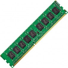 Memorie Server ECC DDR3-1600, 16GB, PC3-12800R