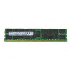 Memorie Server ECC DDR3-1866, 16GB, PC3-14900R