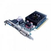 Placa video PCI-E GeForce GT610 1024MB DDR3 VGA, DVI, HDMI, Diverse modele