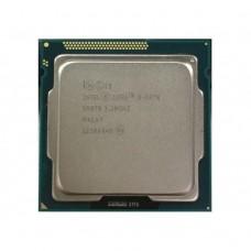Procesor Intel Core i5-3470 3.20GHz, 6MB Cache, Intel HD Graphics 2500