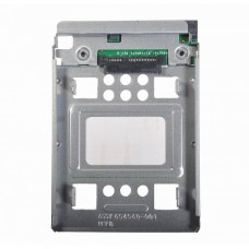 "Adaptor NOU HDD SAS/SATA, Adapter Tray, 2.5"" to 3.5"" pentru server/workstation/PC, 654540-001"