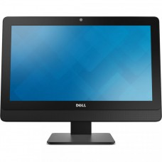 All In One Dell OptiPlex 3030, 19.5 Inch, Intel Core i5-4590S 3.00GHz, 8GB DDR3, 500GB SATA grad A-