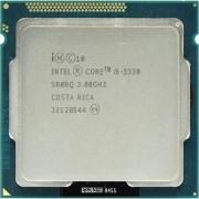 Procesor Intel Core i5-3330 3.00GHz, 6MB Cache, Socket 1155