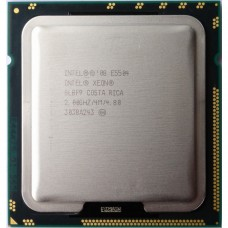 Procesor Server Quad Core Intel Xeon E5504 2.00GHz, 4MB Cache