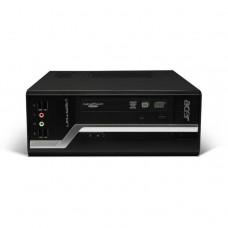 Calculator Acer Veriton X2632, Intel Celeron G1840 2.80GHz, 4GB DDR3, 500GB SATA, DVD-RW