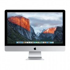 All In One Apple iMac 12,2 cu Display IPS 27 Inch 2560 x 1440, Intel Core i5-2500S 2.70GHz, 16GB DDR3, 1TB SATA, Radeon HD 6770M, DVD-RW, Wireless, Bluetooth, Webcam