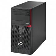 Calculator Fujitsu Siemens P556 Tower, Intel Core i5-6400T 2.20GHz, 8GB DDR4, 240GB SSD, DVD-RW