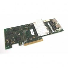 Controller RAID Fujitsu - SAS 6Gb/s D2616-A22 GS 1 + Baterie si Cabluri