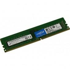 Memorie RAM Micron DDR4-2666 16GB, PC4-2666