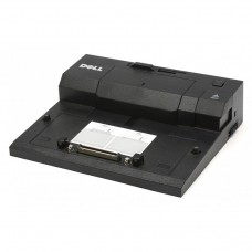 Docking Station Dell K07A