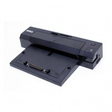Docking Station Dell PRO2X