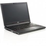 Laptop Fujitsu Lifebook E546, Intel Core i3-6006U 2.00GHz, 8GB DDR4, 240GB SSD, Webcam, 14 Inch
