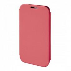 Husa HAMA Slim pentru HTC One M8 - Pink