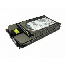 Hard Disk 72.8GB SCSI U320 3,5 inch/10k RPM, Hot Swap + Caddy