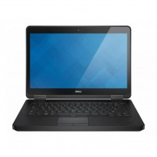 Laptop DELL E5440, Intel Core i5-4300U, 1.90 GHz, 4GB DDR3, 500GB SATA, 14 inch