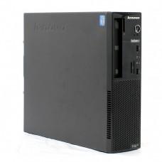 Calculator LENOVO Edge E71, Intel Core i3-2120 3.30GHz, 4GB DDR3, 500GB SATA, DVD-ROM