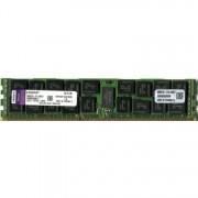 Memorie Server, 1GB DDR3, PC3-10600R, 1333Mhz, diverse modele