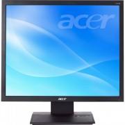 Monitor Acer V173, 17 Inch LCD, 1280 x 1024, VGA, Grad A-
