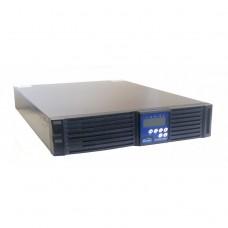 UPS Multimatic MD-3000I 3000VA/2400W, Online double-conversion, Baterii Noi