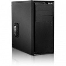Calculator Clone MSI Tower, Intel Core i3-4170 3.70GHz, 4GB DDR3, 500GB SATA, DVD-RW
