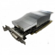 Placa video GeForce 210, 1GB GDDR3 64-Bit, DVI, HDMI, Low Profile