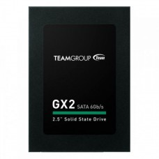 "Solid State Drive (SSD) Team Group GX2, 2.5"", 256 GB, SATA 6Gb/s"