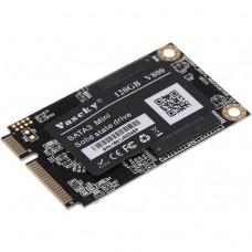 SSD Laptop 80GB, 1.8 Inch, Diverse modele