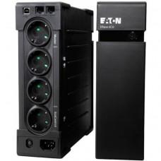 UPS Eaton Ellipse ECO 800 DIN USB, 500W/800VA, 230V, Baterie Noua