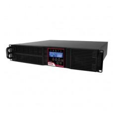 UPS WOEHRLE CONVERT 3000VA-2400W, Baterii Noi