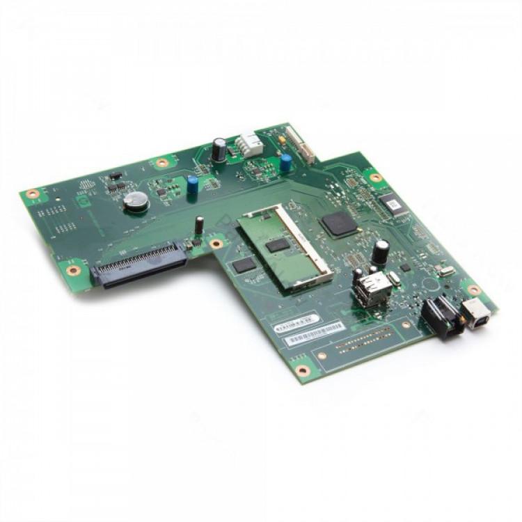 Formater SAMSUNG C8385DN
